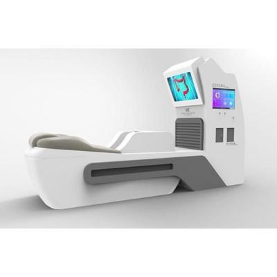 科瑞医疗 新款肠道水疗仪价格 肠道灌肠机厂家 全自动水疗仪