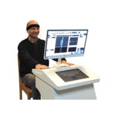 中宇  鹰眼人体健康检测仪 人体功能扫描仪厂家 体电阻抗评测分析仪价格