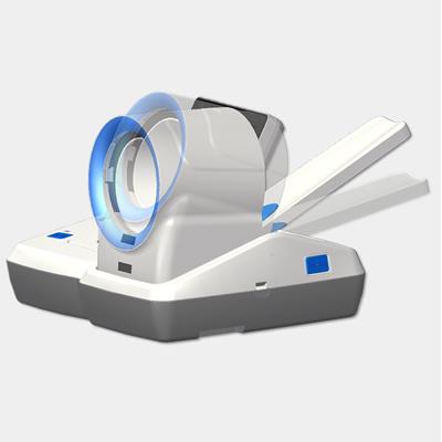 悦琦医用电子血压计ABP-1000系列 医用全自动电子血压计