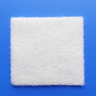 长运藻酸盐伤口敷料 藻酸盐无纺布PVA敷料 藻酸盐无菌伤口敷料