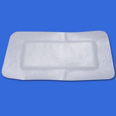 长运防水伤口敷贴 伤口防水贴 医用伤口防水贴膜
