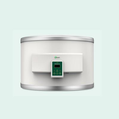 思纬生物 电磁波谱治疗仪708B 特定电磁波谱治疗器厂家