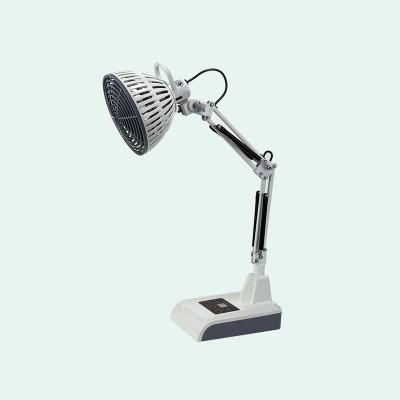 思纬生物 台式神灯康复治疗仪 电磁波谱治疗仪价格 红外线烤灯治疗仪报价