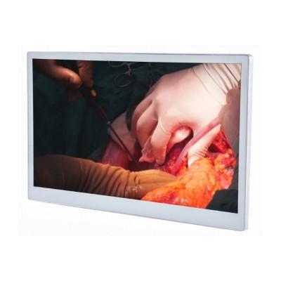 润城嘉业 FLYZERO220医用内窥镜显示器  高清彩色内窥镜显示器厂家