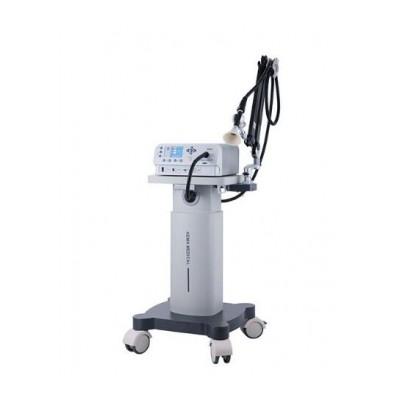 润城嘉业 K1红外偏振光治疗仪 移动红外线疼痛治疗仪厂家