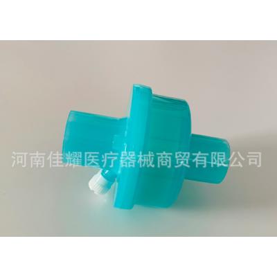 加强型气管插管 佳耀医疗加强型气管插管 加强型气管插管价格