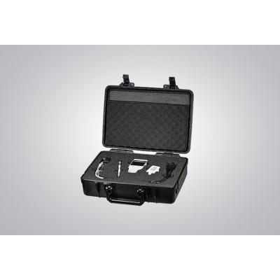 海业医疗便携式喉镜 便携式电子视频喉镜生产厂家