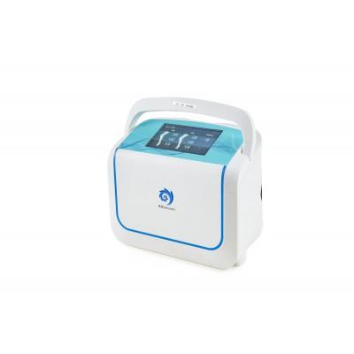 空气压力治疗仪 龙马负图空气压力治疗仪 DVT空气压力治疗仪