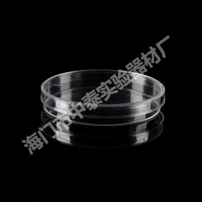 塑料培养皿 中泰实验塑料培养皿 塑料培养皿90高皿