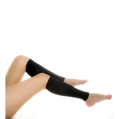 医用弹力袜 劲美华力医用弹力袜 一级压力医用弹力袜(护小腿)