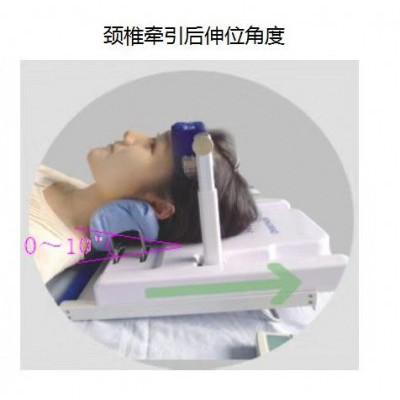颈椎牵引仪 康淼医疗颈椎牵引仪 颈椎牵引仪价格