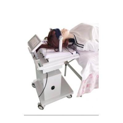 颈椎病牵引仪 康淼医疗颈椎病牵引仪 颈椎病牵引仪价格