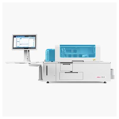 迪瑞 CM-180 全自动化学发光免疫分析仪  全自动免疫分析仪价格