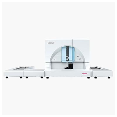 迪瑞 FUS-3000Plus 全自动尿液分析系统  全自动尿液分析仪报价