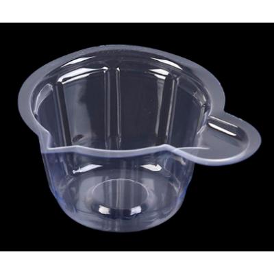 一次性软尿杯 诚宝医疗一次性软尿杯 40mL一次性软尿杯