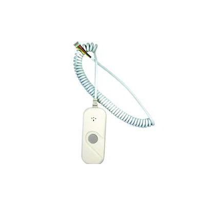 医健医疗 YH曲线呼叫按钮 医用病房床头呼叫系统厂家