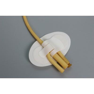 体表导管固定贴装置C-01 山东世瑞医疗静脉留置针贴膜