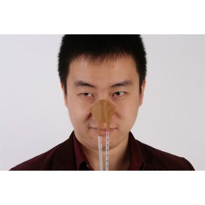 体表导管固定贴装置L-01 世瑞医疗一次性体表导管固定装置