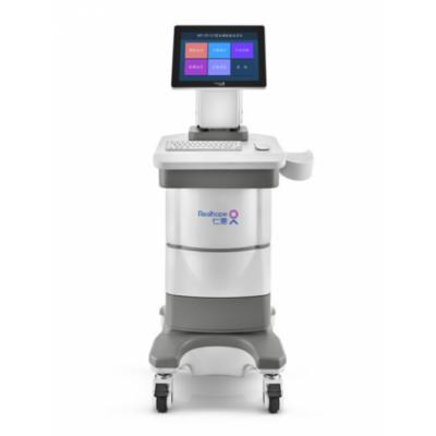 慧鑫医疗 RHY-ZX-III永磁旋振治疗仪 立式永磁旋振治疗仪价格