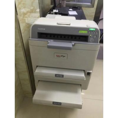 胶片打印机 智德医疗胶片打印机 胶片打印机厂家