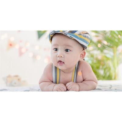 聆脉 医用智能测温体温贴 儿童专用手持测温设备厂家