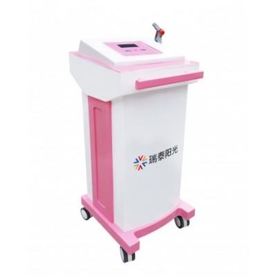 妇科深层透化治疗系统 瑞泰阳光妇科深层透化治疗系统 艾瑞孚妇科深层透化治疗系统