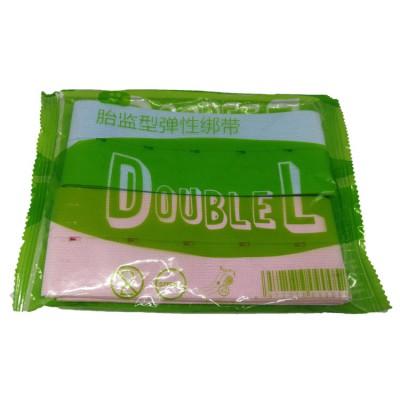 胎监带 健盈医疗胎监带 胎监带DoubleL