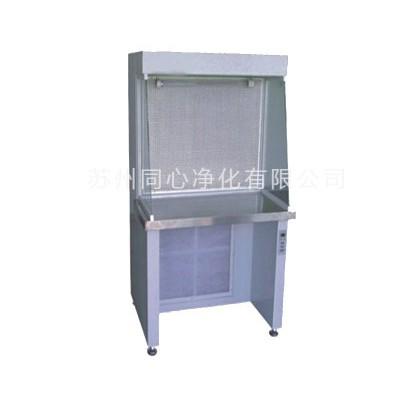 标准型工作台 同心净化标准型工作台 CJ标准型工作台