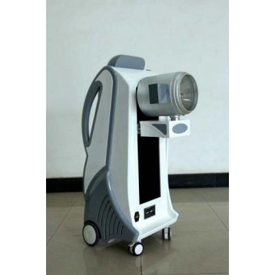 碳素光治疗机 医尔健康碳素光治疗机 TSG-碳素光治疗机