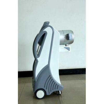 碳素光治疗机价格 医尔健康碳素光治疗机 TSG-碳素光治疗机
