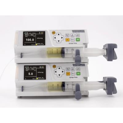 可叠加注射泵 迪普美可叠加注射泵 可叠加注射泵价格