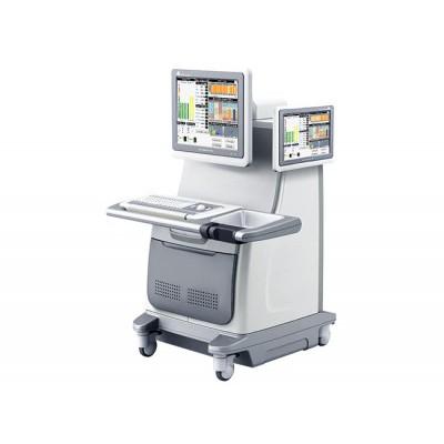 众利和康 法国鹰演(糖尿病版)人体功能扫描仪(全身健康扫描系统)