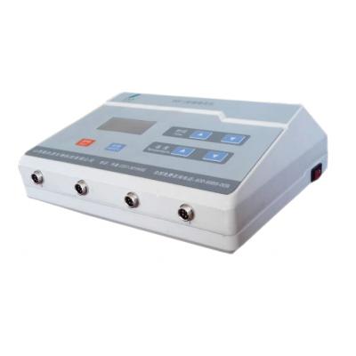盈凯源 I型隔物灸仪 热电治疗仪价格 新型隔物灸仪厂家