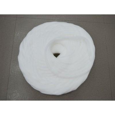 棉条 博通医疗棉条 精梳1.5克棉条