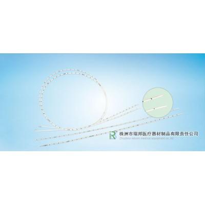 瑞邦医疗 普通型专用输尿管导管 一次性使用导尿管报价