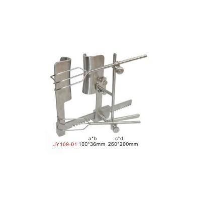 牵开器 钛合金牵开器 贝莱沃多功能牵开器 牵开器规格介绍 牵开器现货