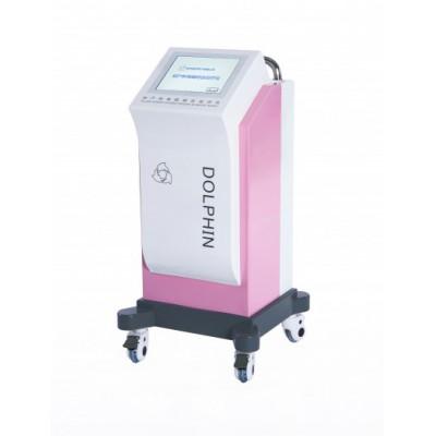 道芬 DE-3A型妇产科电脑综合治疗仪 推车式多功能综合治疗仪价格