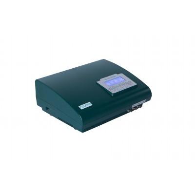 道芬 DXW-D型医用电动洗胃机 全自动电动洗胃机价格