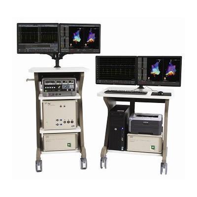 心脏三维标测系统 锦江医疗心脏三维标测系统