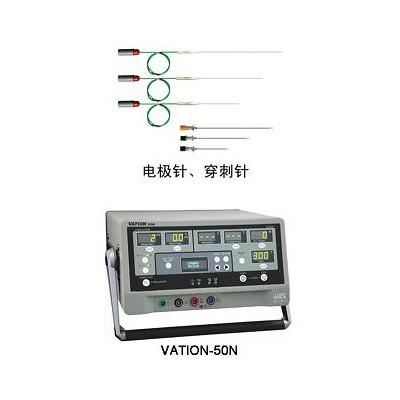 神经射频治疗仪 锦江医疗神经射频治疗仪 神经射频治疗仪价格