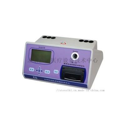 ACT测试仪  全血凝固时间ACT测试仪 凯迈MD125型激活全血凝固时间ACT测试仪