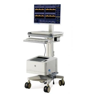 联科韦创 TCD-彩色超声经颅多普勒血流分析仪 经颅多普勒分析仪价格