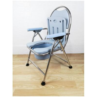 残疾人家用坐便椅 博悦残疾人家用坐便椅 残疾人家用坐便椅价格