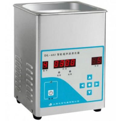 超声波清洗机 之信仪器超声波清洗机 超声波清洗机DL-60J