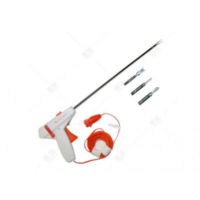多功能切割钳 安邦合众多功能切割钳 多功能切割钳价格