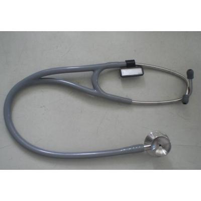 豫全 听诊器配件 不锈钢听诊器配件 不锈钢耳挂组 听筒耳挂式听诊器价格