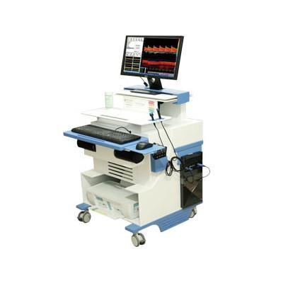 欧瑞瑞鑫血流分析仪 普勒血流分析仪 超声经颅多普勒血流分析仪