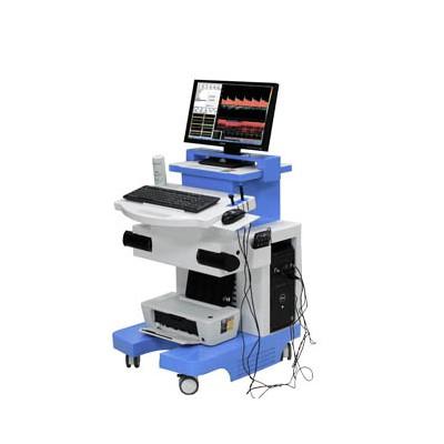 欧瑞瑞鑫血流分析仪 多普勒血流分析仪 经颅多普勒血流分析仪