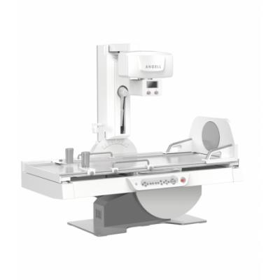 安健科技 多功能诊断专用动态DR 一体式动态平板DR设备厂家