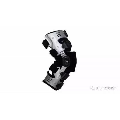 丞力OA骨性关节炎支具,矫形器
